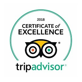 tripadvisor-2018-certificate-of-excellence